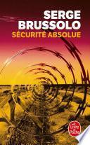 Sécurité absolue