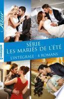 Série Les mariés de l'été