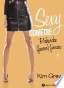Sexy comédie - Recherche (fausse) fiancée 3