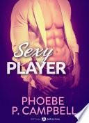 Sexy Player