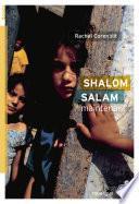 Shalom salam maintenant