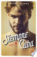 Siempre Cuba -