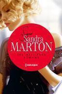 Signé Sandra Marton : ses meilleurs romans