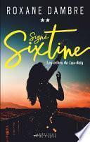 Signé Sixtine, tome 2 - Les échos de l'au-delà