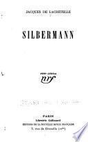 ... Silbermann