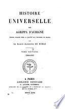 Société de l'histoire de France