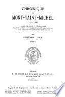 Societe des anciens textes francais