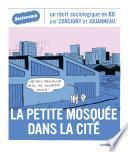 Sociorama - La petite mosquée dans la citée