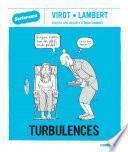 Sociorama - Turbulences