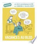 Sociorama - Vacances au bled
