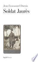 Soldat Jaurès