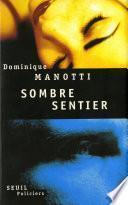 Sombre Sentier