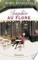 Sophie au Flore