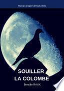 Souiller la colombe
