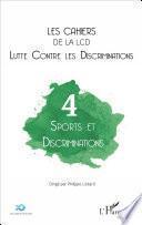 Sports et discriminations