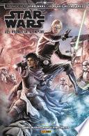 Star Wars : Les ruines de l'empire