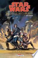 Star Wars - Nouvelle République
