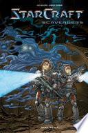 Starcraft Scavengers -
