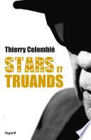 Stars et truands