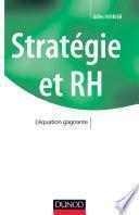 Stratégie et RH -