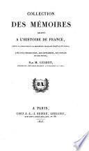 Suite de la vie de Guibert de Nogent
