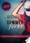 Summer Forks