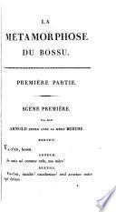 Œuvres de Lord Byron