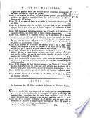 Œuvres [ed. by G. Du Pac de Bellegarde and J. Hautefage].