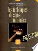 Techniques De Soins Infirmiers, No 3