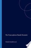 The Francophone Bande Dessinée