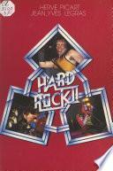 The hard rock (2)