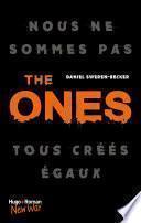 The Ones -Extrait offert-
