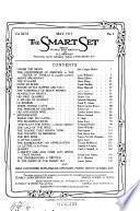 The Smart Set