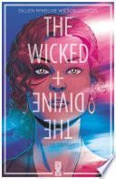 The Wicked + The Divine -