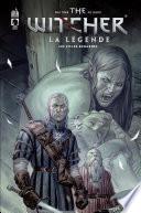 The Witcher La Légende : Les Filles Renardes