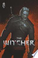 The Witcher - The Witcher : La Malédiction des corbeaux