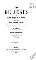Tome deuxième, Deuxième partie (p. 315-772)
