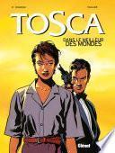 Tosca -