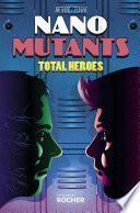 Total Heroes