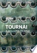 Tournai et Wallonie picarde