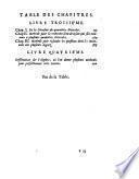 Traité d'algebre; ou, Principes generaux pour resoudre les questions de mathematique