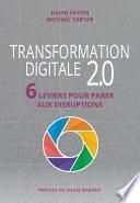 Transformation digitale 2.0