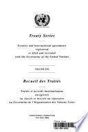 Treaty Series 2191 I:38677-38725