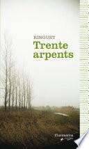 Trente arpents