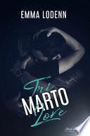 Tri Marto Love
