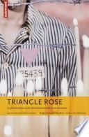 Triangle rose
