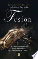 Trilogie Pure (Tome 2) - Fusion