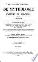 Troisième et dernière Encyclopédie théologique