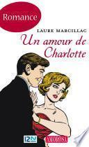 Un amour de Charlotte