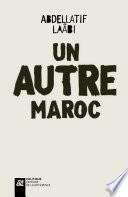 Un autre Maroc